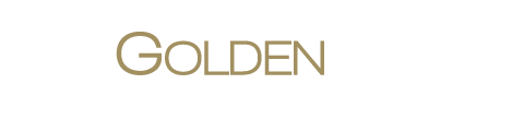 The Golden Razor - Men and Women's Hair Stylists